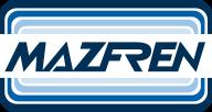 Mazfren